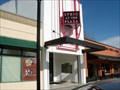 Image for Lyric Theater at the Plaza - Oklahoma City, OK