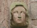 Image for St Peter's Church Chimera - Grandborough, Warwickshire, UK
