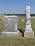 Image for Molen - Merit Cemetery - Merit, TX
