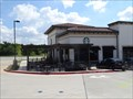 Image for Starbucks - Lakeside Parkway & FM 2499 - Flower Mound, TX