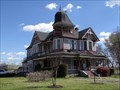 Image for Earl-Rochelle House  - Texarkana, TX