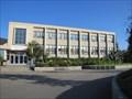 Image for Constitution Hall - Fairbanks, Alaska