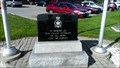 Image for Fallen Veterans of All Wars - Oshawa, Ontario