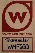 Image for Tharandter - Bayern/Sachsen, Germany