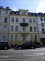 Image for Wohn- und Geschäftshaus - Thomas-Mann-Straße 49a - Bonn, NRW, Germany