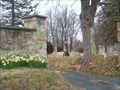 Image for Worldwide Cemeteries - Orlean Cemetery - Orlean, Virginia - USA
