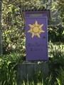 Image for LFL 45335 - Monterey, CA