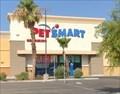 Image for Petsmart - Imperial -  El Centro, CA
