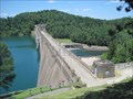 Image for Tygart River Dam - Grafton, WV