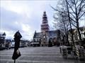 Image for Former chapel Waag / Alkmaar, NH, NL