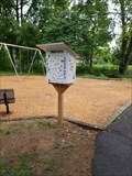 Image for New Street Park Free Library - Lititz, PA