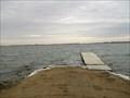 Image for Goose Lake, Codington County, South Dakota