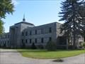 Image for Grand séminaire de Nicolet - Nicolet, Québec