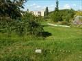 Image for TB 2008-1.0 Na vršku