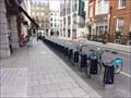 Image for Mayfair - Clifford Street, London, UK