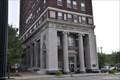 Image for City Savings Bank & Trust Company - Alliance, Ohio