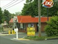 Image for Dairy Queen - 824 Dual Hwy - Hagerstown, MD