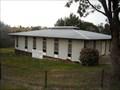 Image for St. Peters Catholic Church - Binda, NSW