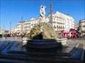 Image for Place de la Comédie - Montpellier, France