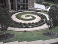 Image for Mercy Hospital Labyrinth - Rogers AR
