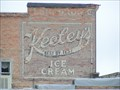Image for Keeley's Ice Cream