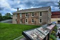 Image for Women's Rights National Historical Park - Seneca Falls NY