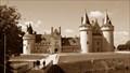 Image for [ChX] Le château de Sully-sur-Loire