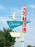 Image for Oasis Motel - Tulsa, OK