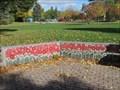 Image for Blood Red - Sang Rouge - Ottawa, Ontario