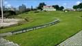 Image for Parque Eduardo VII Amphitheater - Lisboa, Portugal