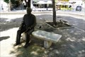 Image for Inauguration of the Estatua de Pablo Ruiz Picasso - Málaga, Spain