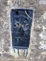 Image for Flush Bracket 1741 - St Paul - Yelverton, Devon