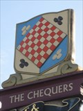 Image for The Chequers - Redbourn, Hertfordshire