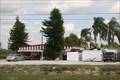 Image for You - We - Pick Farm Market - Punta Gorda, FL