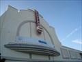 Image for Regal Pointe Orlando IMAX - Orlando, FL