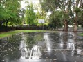 Image for Boulware Park Basketball Court - Palo Alto, CA