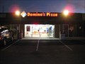 Image for 7th Ave Domino's - Flagstaff, AZ