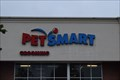 Image for PetSmart - Aberdeen, NC