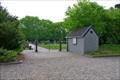 Image for Begraafplaats Terwisscha - Appelscha NL