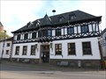Image for Rathaus Heimbach (Eifel) - NRW / Germany