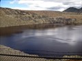 Image for The Berkeley Pit, Butte, MT