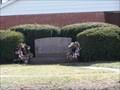 Image for Deerfield American Legion Memorial - Deerfield, Michigan