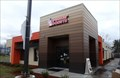Image for Dunkin Donuts - Ithaca, NY
