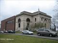 Image for Taunton Public Library - Taunton, MA