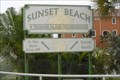 Image for Sunset Beach, Treasure Island, Florida, United States
