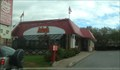 Image for Arby's - Front Street - Belleville - Ontario