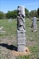 Image for Sam Gilmore - Gooseneck Cemetery - Graham, TX