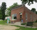 Image for Burr Oak Savings Bank – Burr Oak, IA