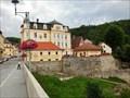 Image for St. Florian Brewery, Loket, Czech Republic