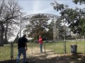 Image for Peach Creek Cemetery - Brazos County, TX, USA